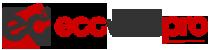 ECC Web Pro