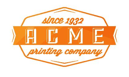 Acme Domain Services