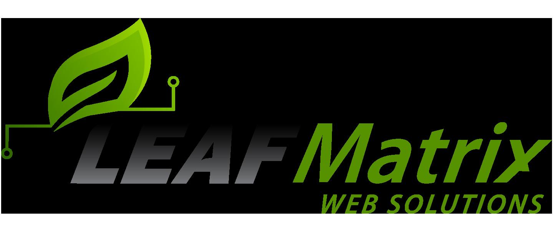 LeafMatrix