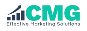 Custom Marketing Group