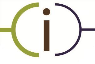 iHas Technologies