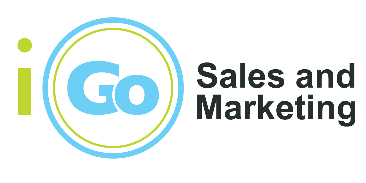 iGo Sales and Marketing