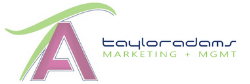 TaylorAdams Marketing Do Business Online Store