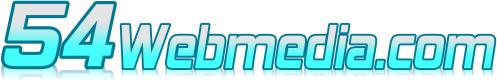54WebMedia.com