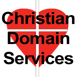 Christian Domain Internet Services