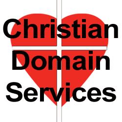 Christian Domain Internet Services