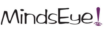 MindsEye! Access