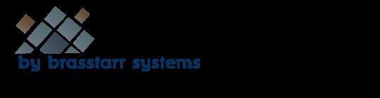 brasstarr systems