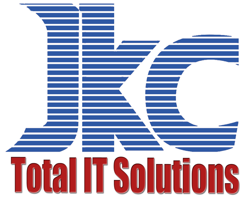 J K COMPUTERS