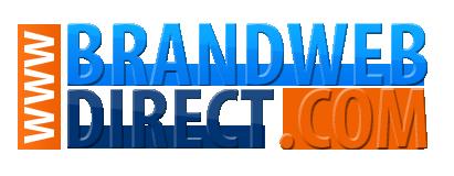 www.brandwebdirect.com
