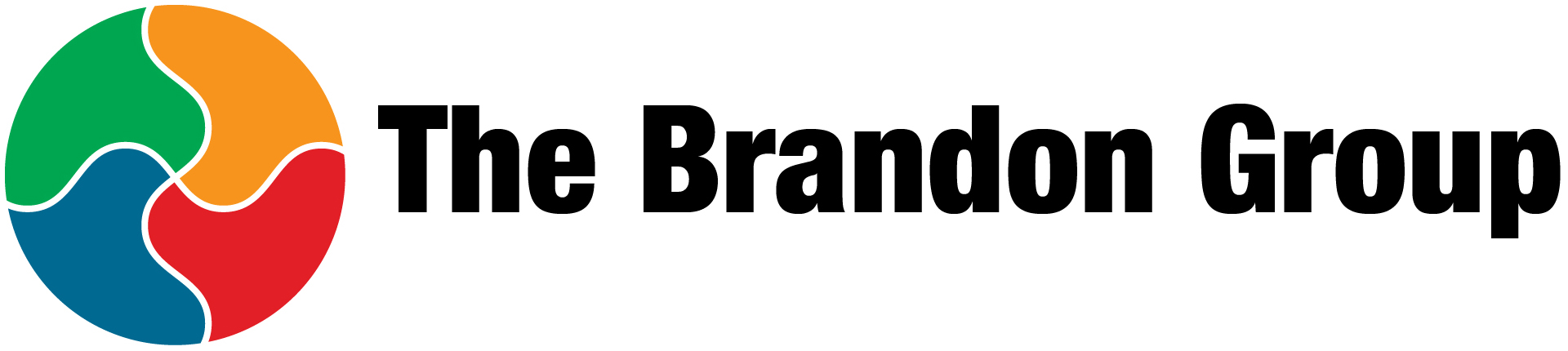 The Brandon Group LLC