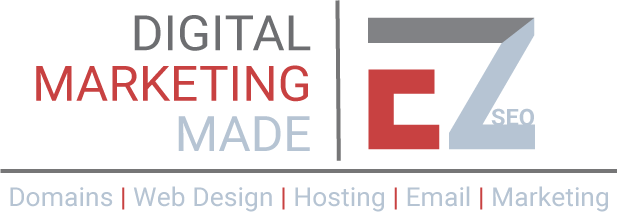 Welcome To DMMEZ SEO - Web Hosting & Search Engine Marketing