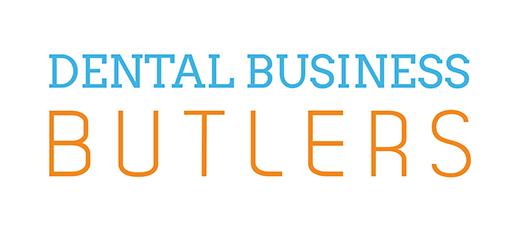 Dental Business Butlers
