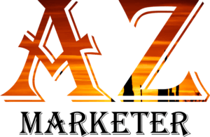 AZ Business Marketer Products