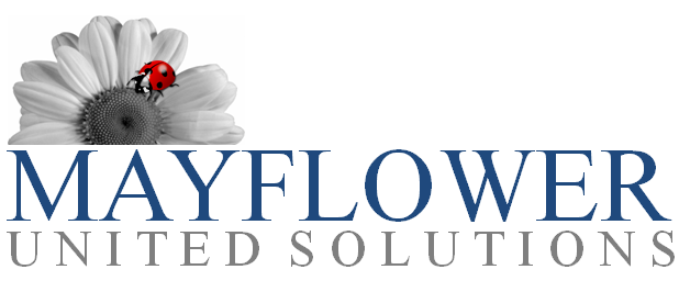 Mayflower United Solutions