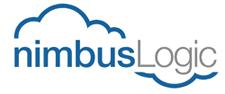 Nimbus Logic LLC