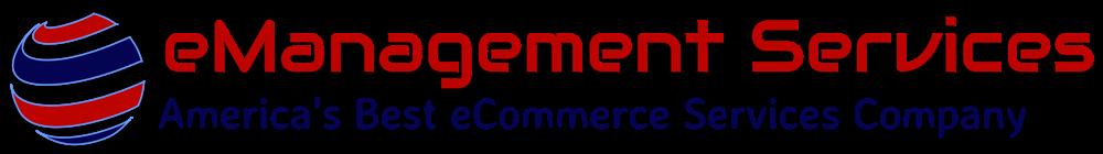eMgt Services