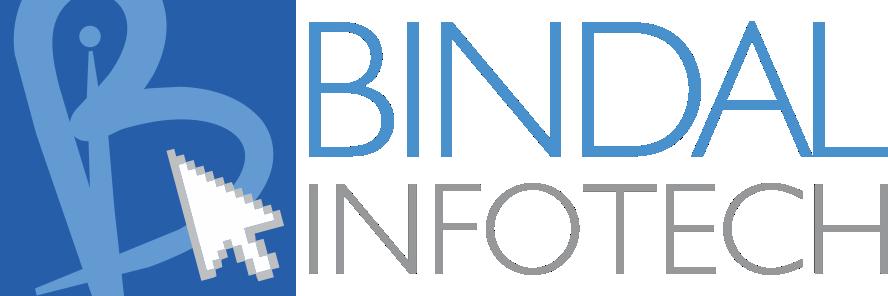 Bindal Infotech