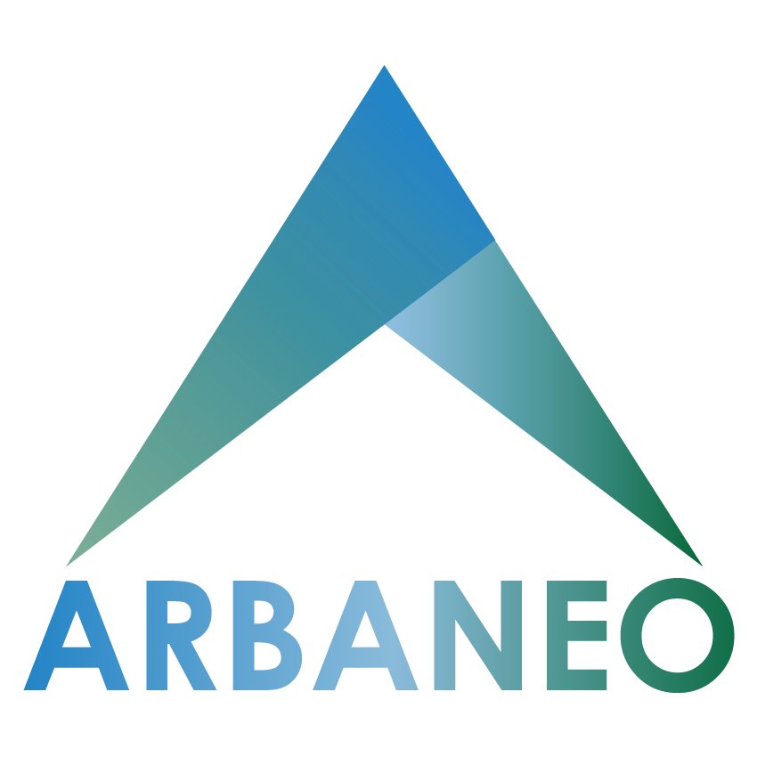 Arbaneo Web Solutions
