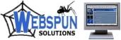 Webspun Solutions