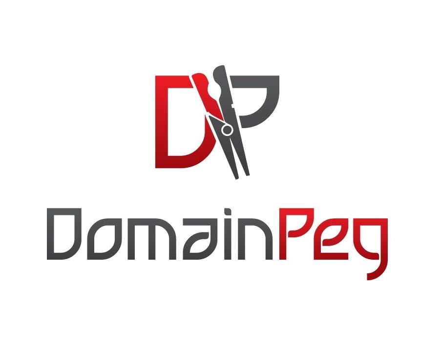 DomainPeg.com