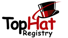 Top Hat Registry