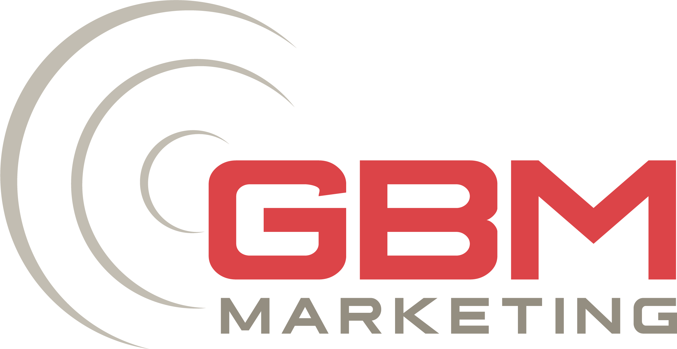 GBM Marketing, Inc. Domain and Web Site Center for Clients
