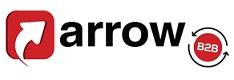 Arrow B2B