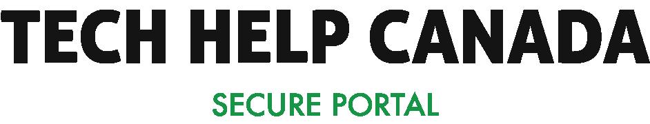 Tech Help Canada