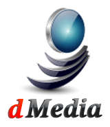 Triple dMedia powered by DaBuds Inc