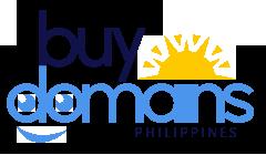 Buydomains.com.ph