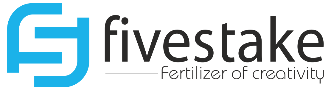 FiveStake Software Pvt Ltd