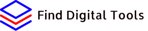 Find Digital Tools