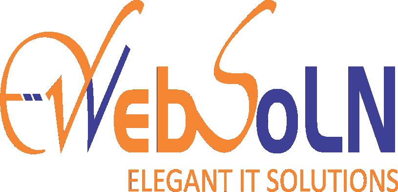 eMicro Web Hosting Solutions