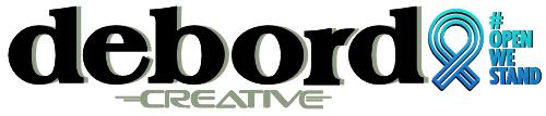 DeBord Creative Hosting