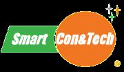 Smart Con & Tech