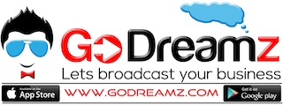 Go Dreamz