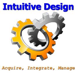 Intuitive Design