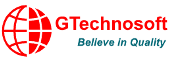 Geetika Technosoft Pvt Ltd