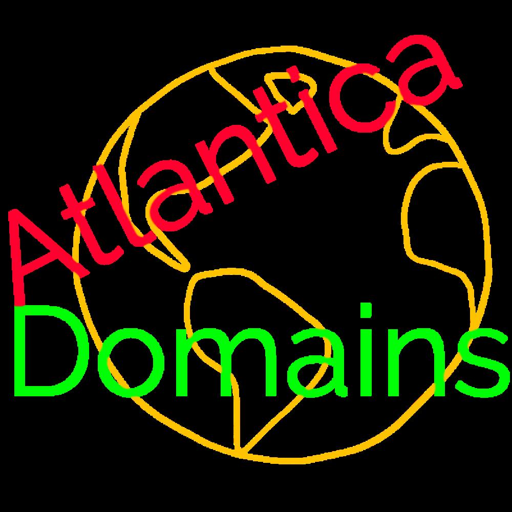 Atlantica Domains
