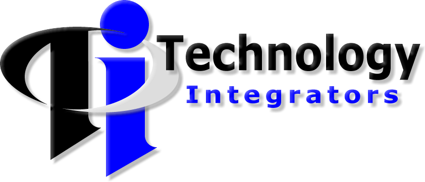 Technology Integrators