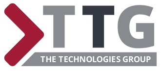 The Technologies Group (Domain Services)