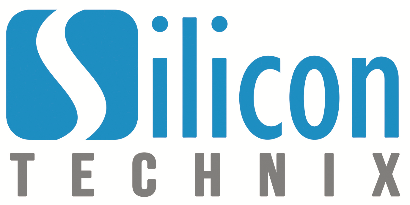 Silicon Technix Ltd
