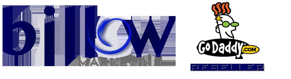 Billow Marketing Reseller
