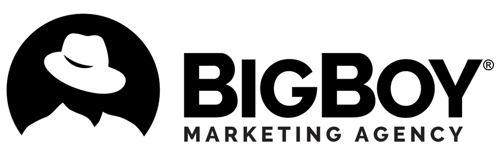 BigBoy Marketing Agency