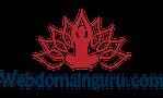 Webdomainguru.com