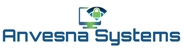 Anvesna Systems