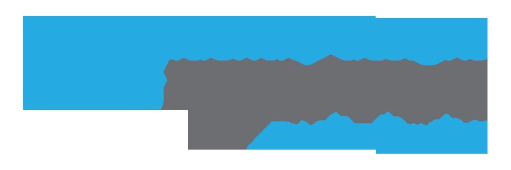 Identity Designs Denver