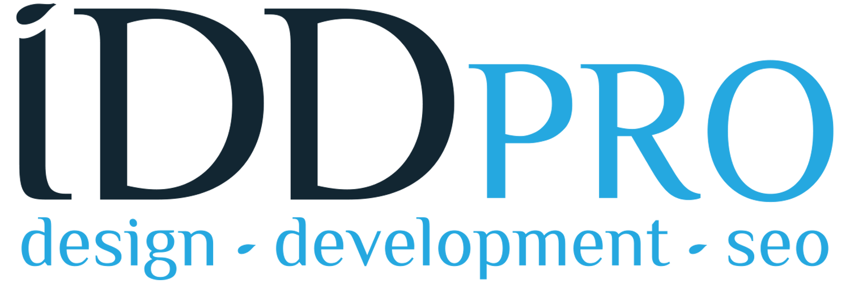 IDDpro | SEO & Digital Marketing Partner