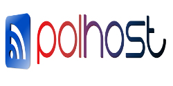 Polhost